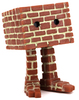The Brick OG