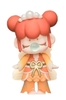 Koi Carp Fairy
