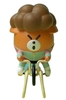 OiO Bike