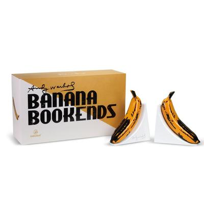 Kidrobot_x_andy_warhol_resin_banana_bookends_-_yellow_edition-andy_warhol-kidrobot-kidrobot-trampt-324066m