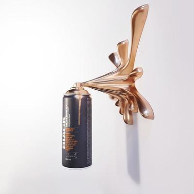 Montana_black_gold_splash_spray_can_sculpture-graffiti2fast-spray_can-graffiti2fast-trampt-324072m