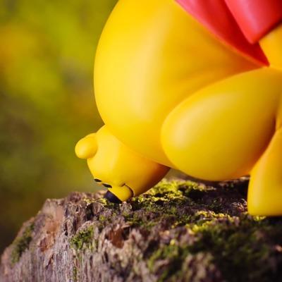 Pooh_pooh_85-alex_solis-pooh_pooh-trampt-324076m
