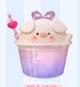 Jello Cup