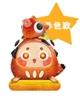 Red Lucky Charm (Super Secret Figure)
