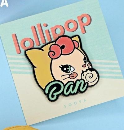 Lollipop_ban-sooya-ban-self-produced-trampt-324249m