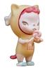 Lollipop_ban-sooya-ban-self-produced-trampt-324250t