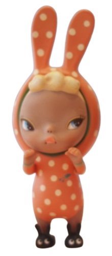 Summer_holliday_bunny_ban-sooya-ban-self-produced-trampt-324252m