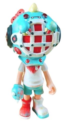Dino_little_sank-pang_ngaew_sank_toys-little_sank-self-produced-trampt-324256m