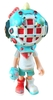 Dino_little_sank-pang_ngaew_sank_toys-little_sank-self-produced-trampt-324256t