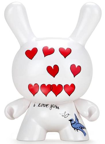 8_i_love_you_so_masterpiece_dunny-andy_warhol-dunny-trampt-324318m