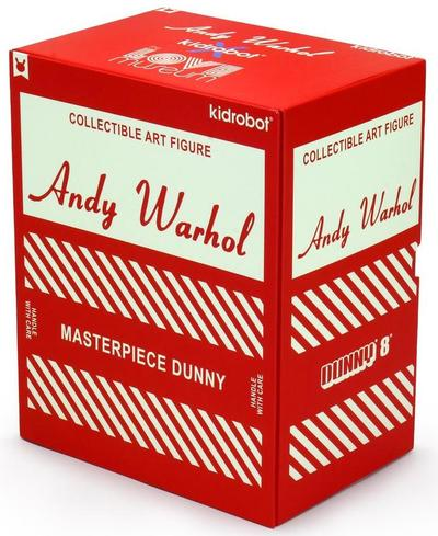 8_i_love_you_so_masterpiece_dunny-andy_warhol-dunny-trampt-324319m