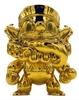 Fort Knox - Gold Bullion