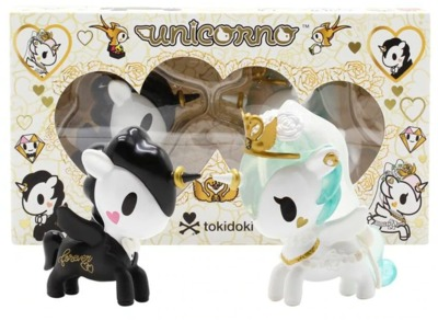 Valentine_romeo__juliet_unicorno_set-tokidoki_simone_legno-unicorno-self-produced-trampt-324624m