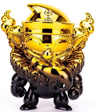 Black__gold_creative_clown-redguardian_angel_martinez-creative_clown-trampt-324765m