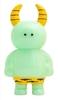 Green GID ONI Uamou
