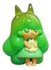 Green Mini Mia