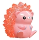 Pink Mini Hogkey