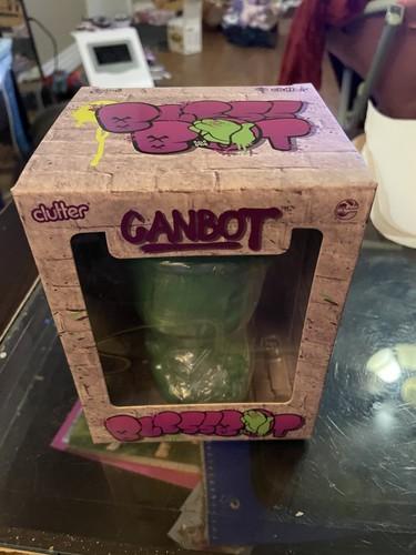 Jade_blessbot_canbot_czee13_kickstarter_exclusive-czee13-kickstarter-clutter_studios-trampt-325037m
