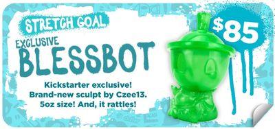 Jade_blessbot_canbot_czee13_kickstarter_exclusive-czee13-kickstarter-clutter_studios-trampt-325038m
