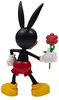 King_rello_picking_daisies_statue-king_rello-ozzy-self-produced-trampt-325046t