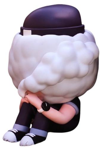 Pothead_v2_by_alex_solis-alex_solis-pothead-self-produced-trampt-325054m
