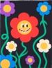 Daisy Plantation