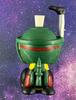 Boba_fettbot-johnny_bravo-canbot-self-produced-trampt-325130t