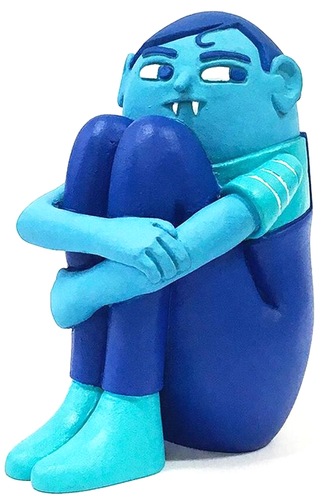 Blue-pomb-blue-self-produced-trampt-325173m