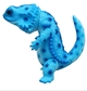 Blue_dot_ligt-toshihiko_ito_painter-net-ligt-self-produced-trampt-325258t