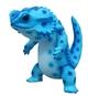 Blue_dot_ligt-toshihiko_ito_painter-net-ligt-self-produced-trampt-325259t