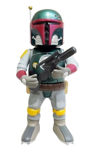 Iron_skin_boba_fett_grin-ron_english-iron_skin-made_by_monsters-trampt-325283m