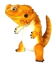 Orange_ligt-toshihiko_ito_painter-net-ligt-self-produced-trampt-325338t