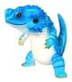 Blue Ligt