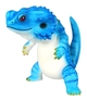Blue_ligt-toshihiko_ito_painter-net-ligt-self-produced-trampt-325340t