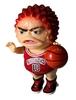 Sakura Boy Basketball