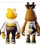 Rocky_denver_nuggets_mascot-coolrain-nba_mascot-pop_mart-trampt-325349t