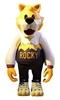 Rocky (Denver Nuggets) Mascot