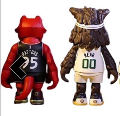 Bear_utah_jazz_mascot-coolrain-nba_mascot-pop_mart-trampt-325353m