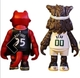 Bear_utah_jazz_mascot-coolrain-nba_mascot-pop_mart-trampt-325353t