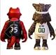 Raptor_toronto_raptors_mascot-coolrain-nba_mascot-pop_mart-trampt-325355t