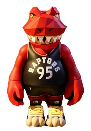 Raptor_toronto_raptors_mascot-coolrain-nba_mascot-pop_mart-trampt-325356m