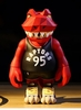 Raptor_toronto_raptors_mascot-coolrain-nba_mascot-pop_mart-trampt-325357t
