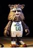 Bear_utah_jazz_mascot-coolrain-nba_mascot-pop_mart-trampt-325358t