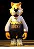 Rocky_denver_nuggets_mascot-coolrain-nba_mascot-pop_mart-trampt-325360t