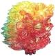 Rainbow Hangsai