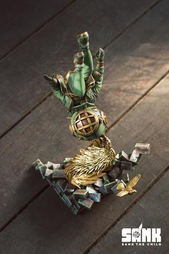 Gone_with_the_wind_-_bronze_age-sank_toys-sank_gone_with_the_wind-sank-trampt-325371m