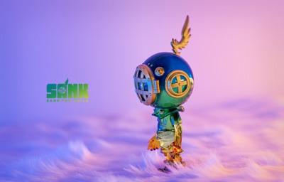 Little_sank_-_spectrum_series_sprite-sank_toys-spectrum_series-sank-trampt-325374m