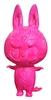 Hot Pink Mini Zimomo