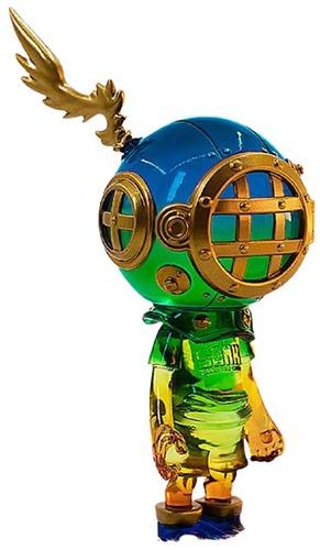 Little_sank_-_spectrum_series_sprite-sank_toys-little_sank-self-produced-trampt-325449m