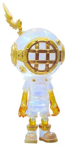 Little_sank_-_spectrum_series_daylight-sank_toys-little_sank-self-produced-trampt-325450m